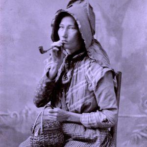 pipe smoking kentucky mona lisa